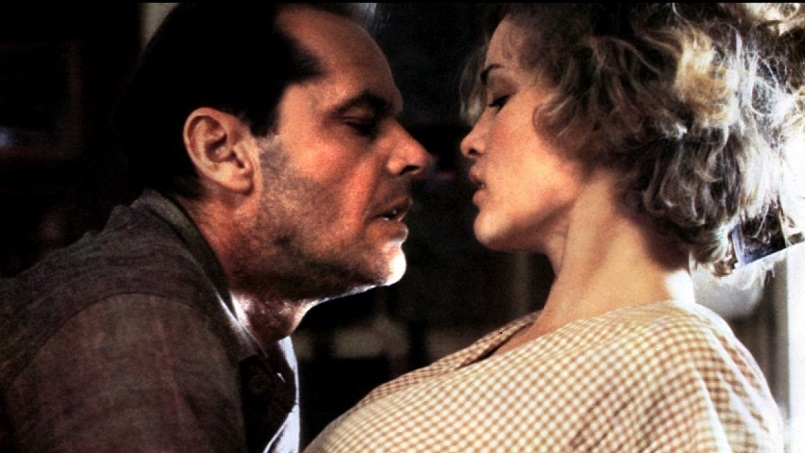 The Postman Always Rings Twice (2)- Paramount Pictures