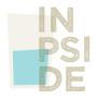 inpside_logo_vert