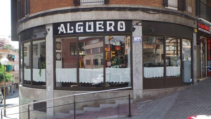 Algueró Café - Google + Algueró Café